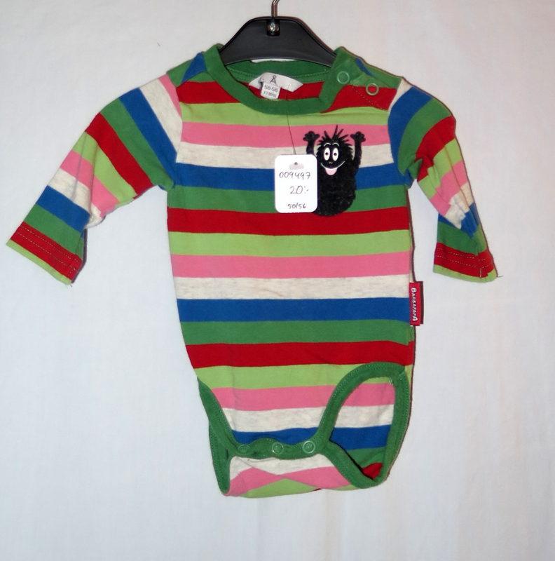 7a79b17ff32 Barnkläder - Åsumtorps Secondhand