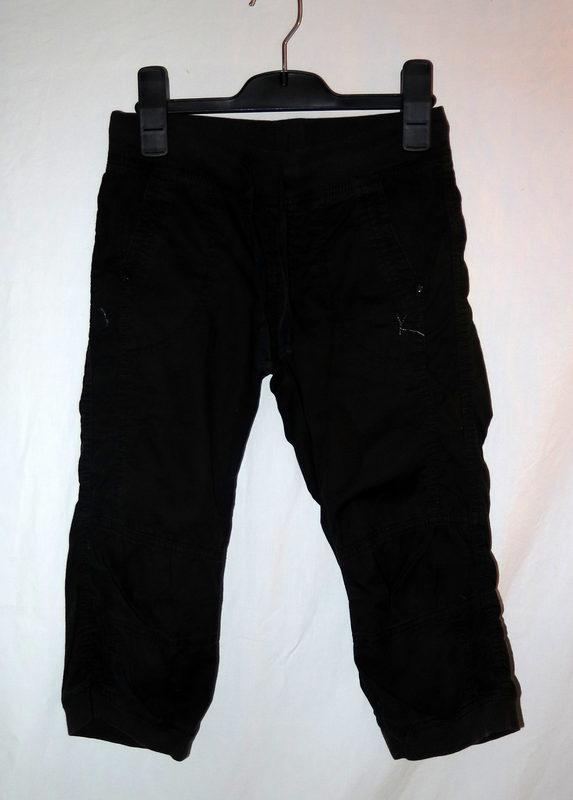 Byxor och shorts - Åsumtorps Secondhand 265fb4d7571f5