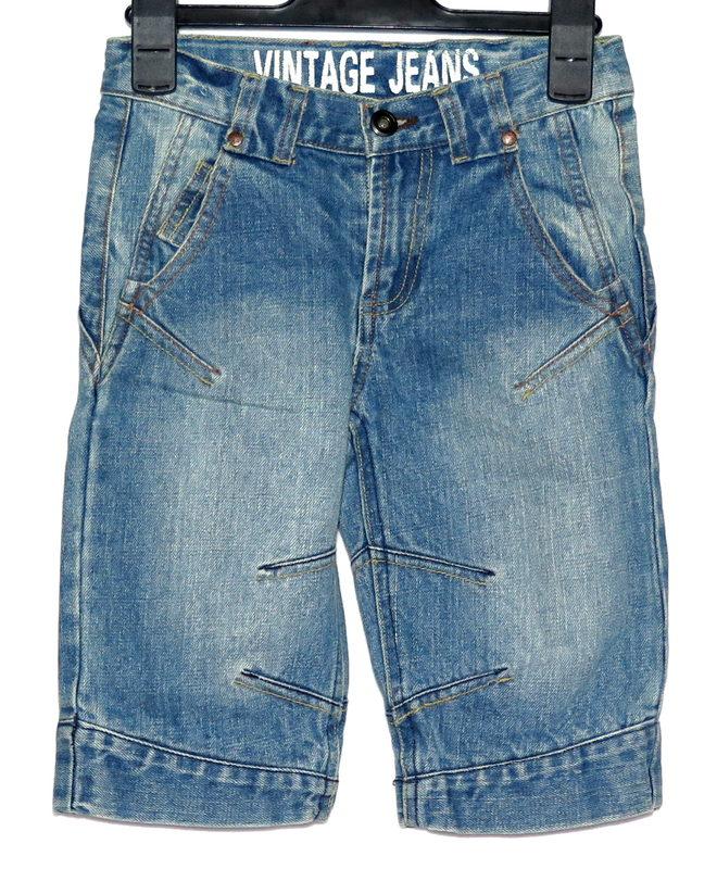 Byxor och shorts - Åsumtorps Secondhand db1e8764c332b